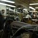 Modern Leather Goods Repair Shop