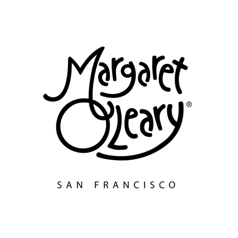 Margaret O'Leary - Online Only
