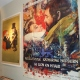 Chisholm Larsson Gallery
