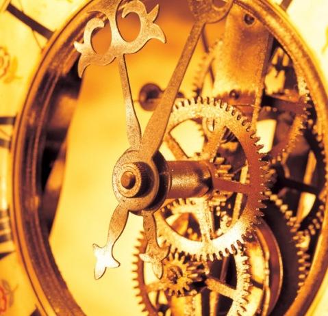Ipswich Watch & Clock Shop