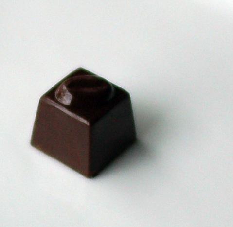Kee's Chocolates - SoHo