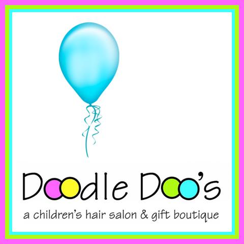 Doodle Doo's