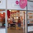 Eleni's Bakery & Cafe
