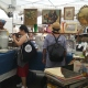 Chelsea Dollar Vintage & Antique Flea Market