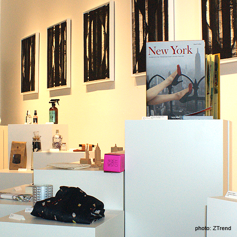 54b6a9020f MAISON 10 - NEW LOCATION - ZTrend New York