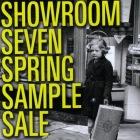 Showroom Seven