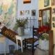 Penine Hart Antiques and Art