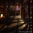 House of Small Wonder - ZENKICHI