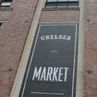 Chelsea Market 1905 - 1912