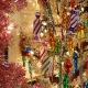 Chelsea Christmas Shop