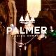 Palmer Trading Company