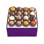 Vosges Haut-Chocolat - CLOSED