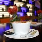 Nespresso Boutique & Café