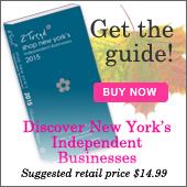 Buy ZTrend's Guide Now!