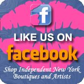 Like ZTrend on FaceBook
