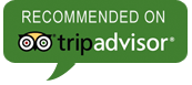ZTrend Trip Advisor Reviews